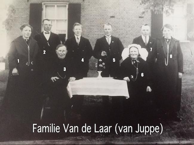 2016-11-27-familie-van-de-laar