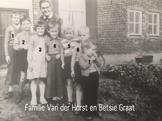 2016-11-27-familie-van-der-horst